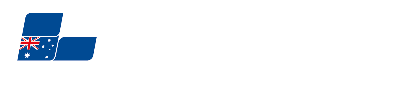 Young Liberal Movement of Australia